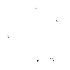 ブログ内の中二病分類