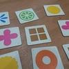 しゅぴ〜る遊園地ボードゲーム会 at「ボードゲームカフェ ロンドン」