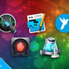 早いほどお得:Fab 5 Mac App Bundle ft. TechTool Pro 9.5