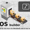 WindowsでiOSアプリのビルドとデプロイができるiOS Project Builder for Windows
