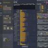 AVA 武器レビュー M4グラフィチィ