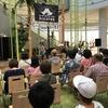 L-Duo Summer Live & Seminar