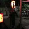 岡山で知る人ぞ知る『ラーメンポーク』で深夜に飲んでみて欲しい!?