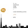 Shibuya Perl Mongersテクニカルトーク #16「夏の正規表現祭り」