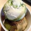 31アイスクリーム アイスクリームハント