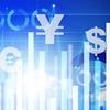 【株式投資】SBI -EXE-i先進国債券ファンドの魅力とは?