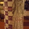 クライヌリッシュ 1989-2009  ザ・チェスシリーズ「クイーン」 54.0%