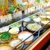 【しゃぶ葉】 美味い安い!最強のしゃぶしゃぶ食べ放題チェーン!?