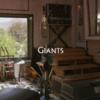 【歌詞和訳】Giants:ジャイアンツ - Imagine Dragons:イマジン・ドラゴンズ