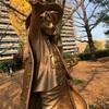 ONE PIECEというエンターテイメント ルフィ像が熊本に ~感動を生む原動力とは~