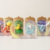 ステンドグラス【Pokémon STAINED GLASS Collection】
