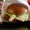 クスコのマクドナルドとケンタッキーに行ってきた!ご当地メニューは?