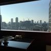 ANAクラウンプラザホテル 大阪 〜お部屋とクラブラウンジ〜