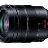 Panasonicミラーレスカメラ持っているなら、LEICA 12-60mm F2.8-4.0買わないと!