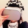 VRoid Studioで3D美少女を作成し、Unityにインポートしよう!
