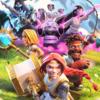 【Rivengard】最新情報で攻略して遊びまくろう!【iOS・Android・リリース・攻略・リセマラ】新作スマホゲームが配信開始!