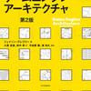 """""""ゲームエンジン・アーキテクチャ""""のサンプルを読んだ!![書籍レビュー]"""