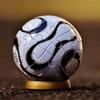 ゴールを決める、守るというサッカーの本質