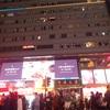 香港  一度は体験すべき?!『デイズホテル Days Hotel HK』 (重慶大厦)