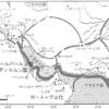 メソポタミア文明:シュメール文明の周辺⑥ ペルシア湾岸文明(その3)バールバール文明