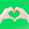 愛から最も遠い人たちって思っていたけど、実は最も愛について真剣に考えている人たちなのかもしれない。