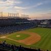 【2020年7月】MLB日本人先発投手登板結果(ダルビッシュ有、大谷翔平、田中将大、前田健太、菊池雄星)[MLB情報]