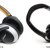 日本限定 Bose Quietcomfort 25 Japan concept model