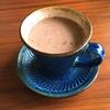 《レシピ》冷えた体にうれしい、シナモン入りホットココアとはちみつミルク。