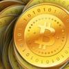 ビットコイン初心者です、仮想通貨、アルトコイン、購入体験しながらブログにしていこうと思います!