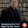 ベートーヴェンの交響曲第7番