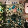 (110回)木崎チームB「ただいま 恋愛中」公演 馬嘉伶 生誕祭@AKB48劇場