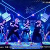 【動画】Pimm's(ピムス)がバズリズム02(10月5日)に登場!「Kimi to boku」を披露!