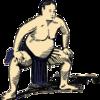 【頭が冴え、疲れない体になる「この習慣」を続けなさい】一生健康でいるための習慣を学べます。