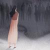 世界で進む多様な「孤独」対策