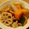調理時間の長い煮込み料理もどんとこい!真空保温調理器「シャトルシェフ」が冬の料理に大活躍している。