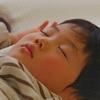 知っておきたい子供の障害と特徴的な症状とは?