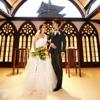 ナシ婚増加でも京都挙式ブーム