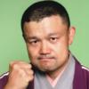 【離婚】落語家・林家彦いち、妻・神田茜との破局をラジオ激白〜結婚20年目!