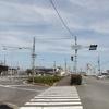 忍海駅(葛城市)