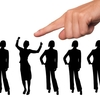 心理系の求人を探すための5つのツール