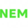 LINEMOラインモ eSIM開通設定で大失敗!開通前にeSIM設定を削除しちゃった時の対応方法!