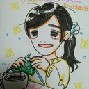 iricochanのブログ