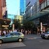 シドニー滞在記#15二度目の失恋、そして遂にシドニー中心街進出!