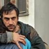 """""""Otac""""~南東ヨーロッパの哀しみをめぐるリアルな肖像画 written by Arman Fatić"""