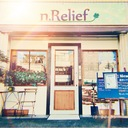 n-Relief's blog