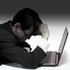 【必見!】退職願を提出しても、受け取ってくれないときの最終手段となる対処法(その3)