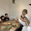 森と畑の子どもキッチンRe:start DAY6