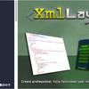 XmlLayout Xml-driven UI Framework xmlを参照してUI構築することができるGUI系エディタ