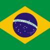 ブラジルとNetflix