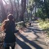 日差しの強い日に走るならココ!クロカンもできる砧公園でラン!【ランニング】【コース】